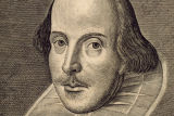 Five Works of Music Inspired by William Shakespeare