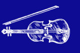 A Very Brief History of the Violin