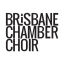 Brisbane Chamber Choir